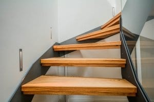 Stairlifts Reading
