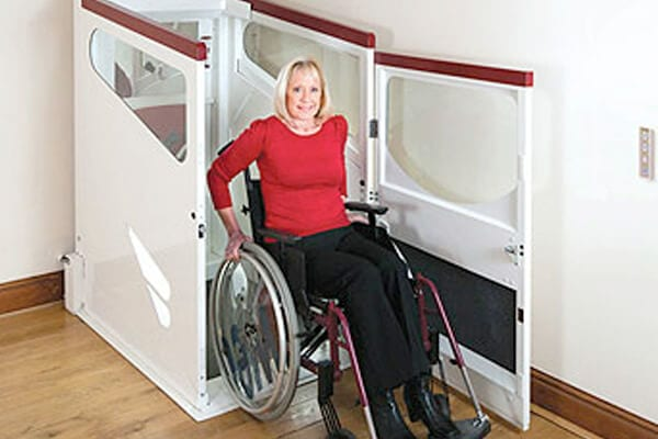 through-the-floor-stairlift