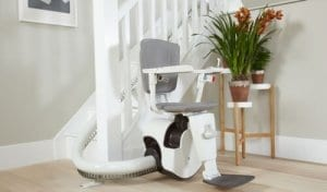 cheap stairlifts stevenage
