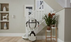 domestic stairlifts staines